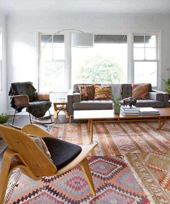 layered-kilim-rugs_mini