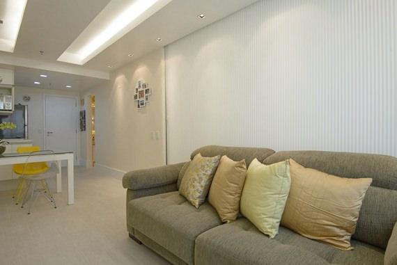 modern-apartment-Brazil-10_mini