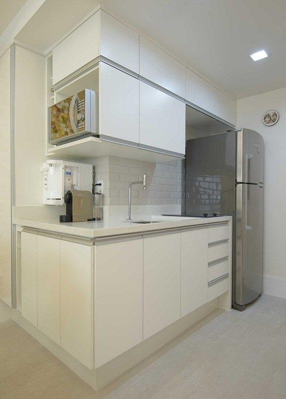 modern-apartment-Brazil-6_mini
