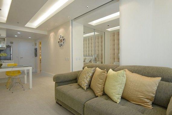 modern-apartment-Brazil-9_mini