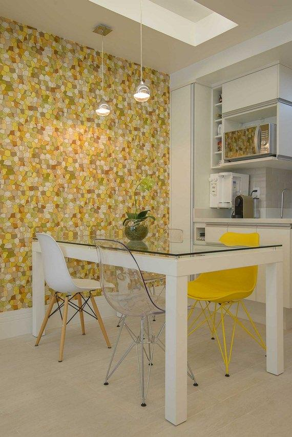 modern-apartment-Brazil-kitchen-1_mini