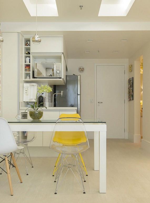 modern-apartment-Brazil-kitchen-2_mini