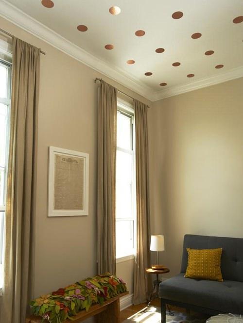 HGRM-ceilings-polkadot-living-room_s3x4_lg_mini