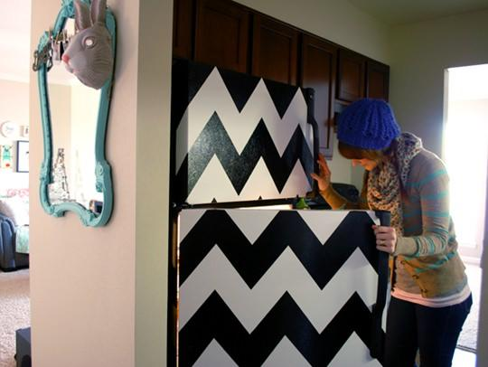 chevron-fridge-diy-8_mini