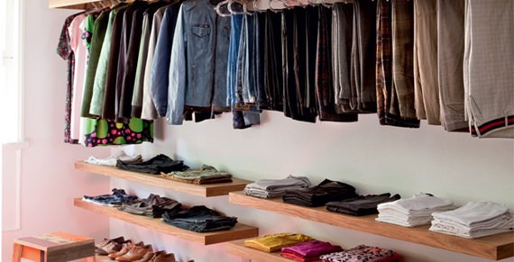 closets-guarda-roupas-organizados-armarios1-637x325_mini