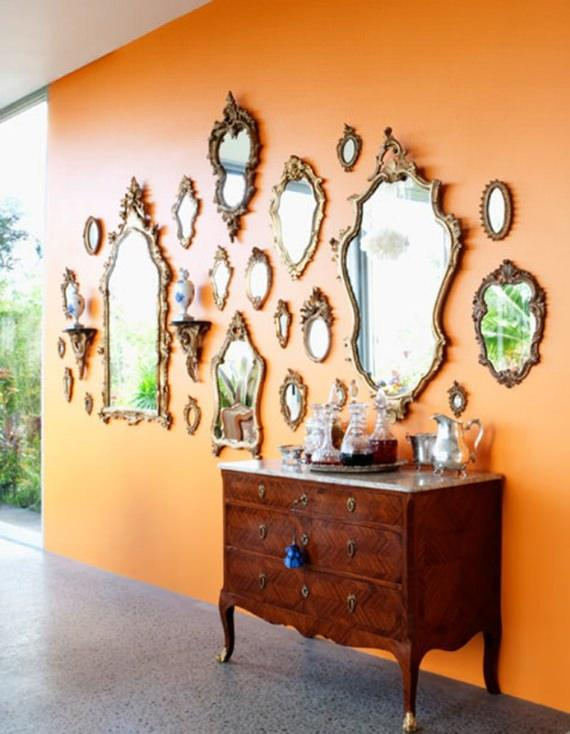 decoracao-colecoes-exposicao-objetos-referans-blog-300-3_mini