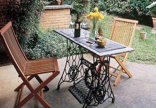 decoracao mesa pe maquina de costura_mini