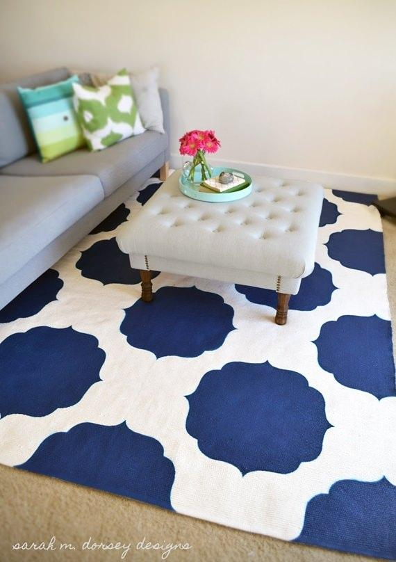 diy painted rug 4 smd_mini