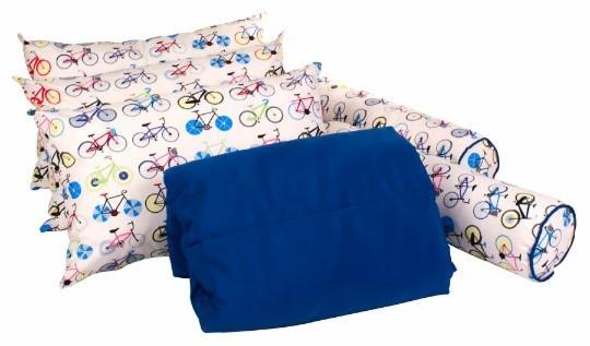 kit-de-almofadas-para-cama-bike-azul-1_album_mini