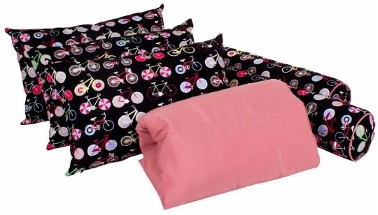 kit-de-almofadas-para-cama-bike-rosa-1_album_mini