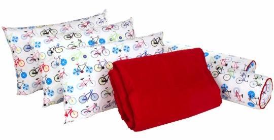 kit-de-almofadas-para-cama-bike-vermelho-1_album_mini