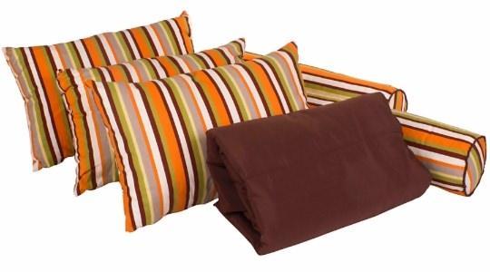kit-de-almofadas-para-cama-listrado-1_album_mini
