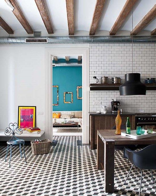 kitchen_geometric_tiles_mini