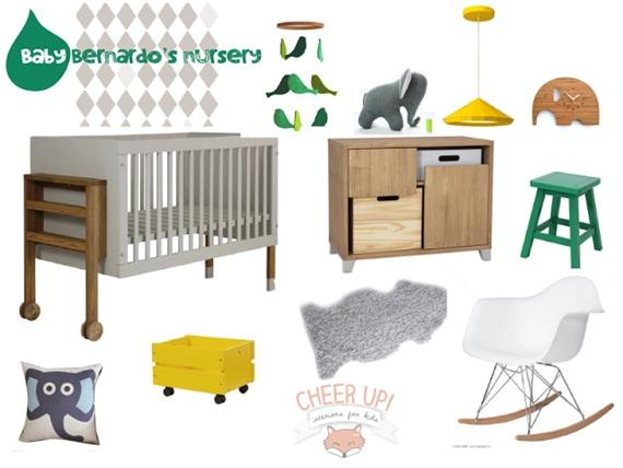 nursery_bernardo-01 (1)_mini