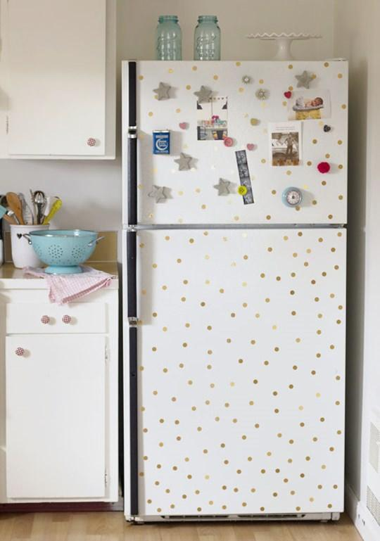 polka-dot-fridge_mini