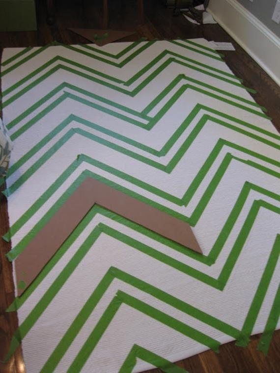 rug+-taped-796019