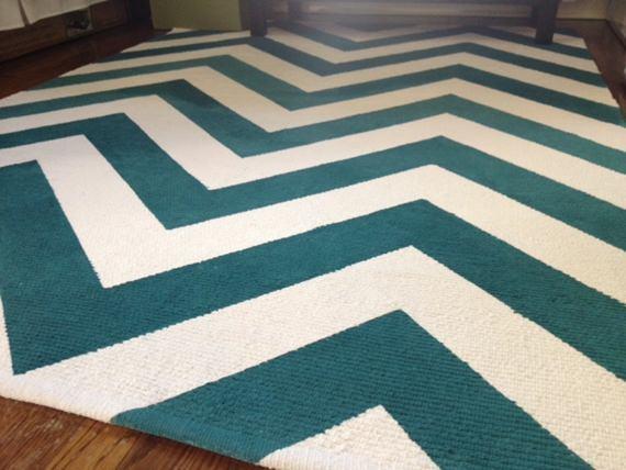 rug - finished-793961_mini