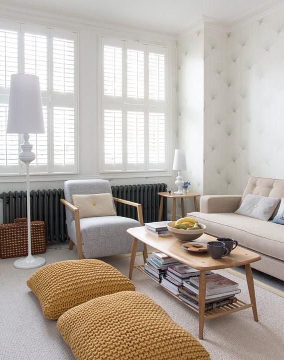 003-edwardian-house-rebecca-hayes-interiors_mini