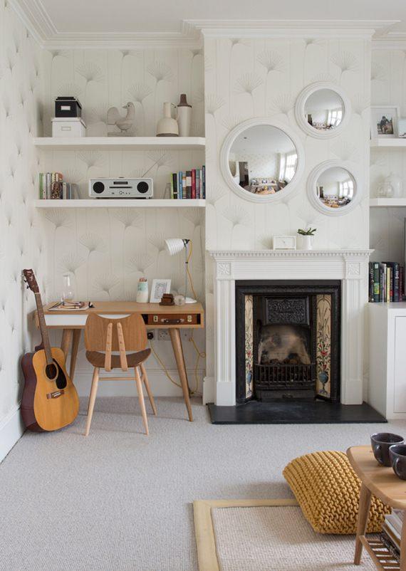 004-edwardian-house-rebecca-hayes-interiors_mini