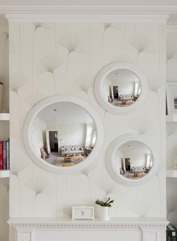 005-edwardian-house-rebecca-hayes-interiors_mini