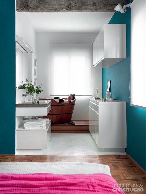 02-apartamento-pequeno-ganhou-ofuro-na-reforma_mini