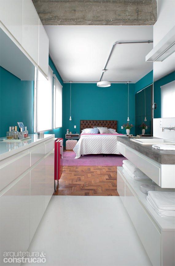 03-apartamento-pequeno-ganhou-ofuro-na-reforma_mini