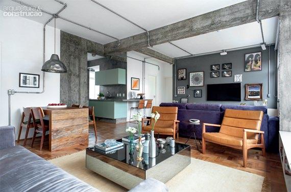 04-apartamento-pequeno-ganhou-ofuro-na-reforma_mini