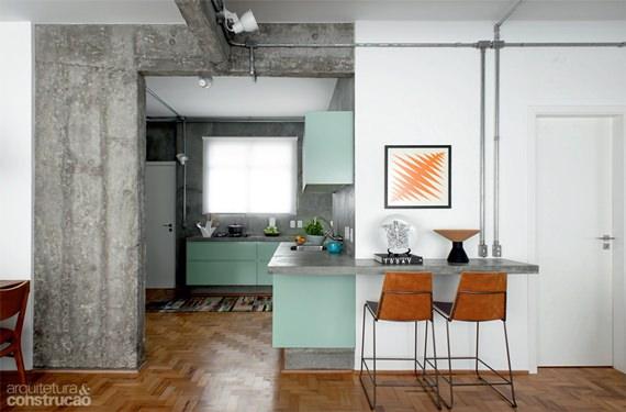 05-apartamento-pequeno-ganhou-ofuro-na-reforma_mini