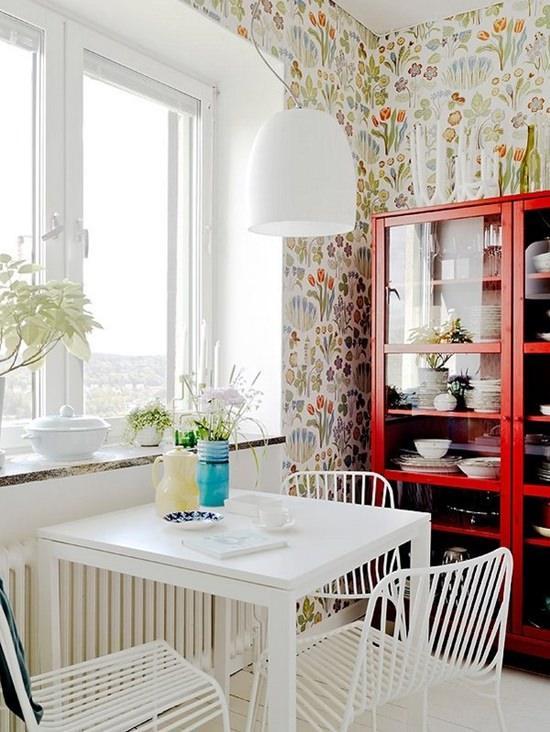 Scandinavian-apartment-Freshome06_mini