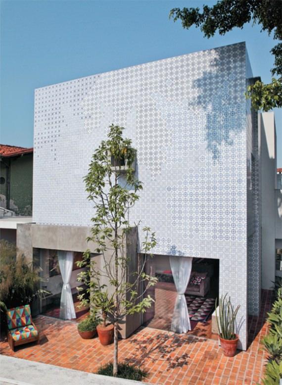 azulejo-na-fachada-02_mini