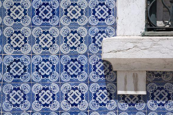 azulejo2-materia-Thinkstock_e_Getty_Images_mini