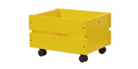 bau-caixa-camarada-pequeno-amarelo-canario-1_album_mini