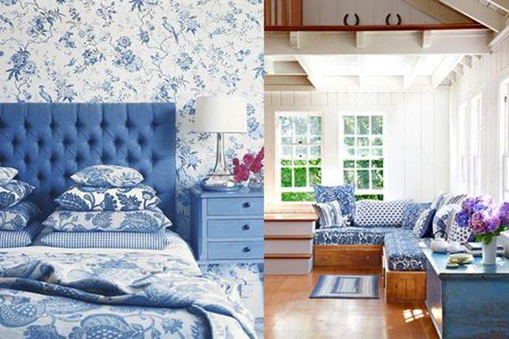 blue-white-country-living-590a-020811_mini