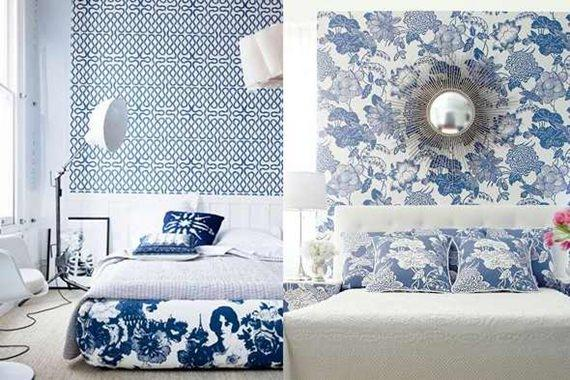 blue-white-decor-590a-020811_mini
