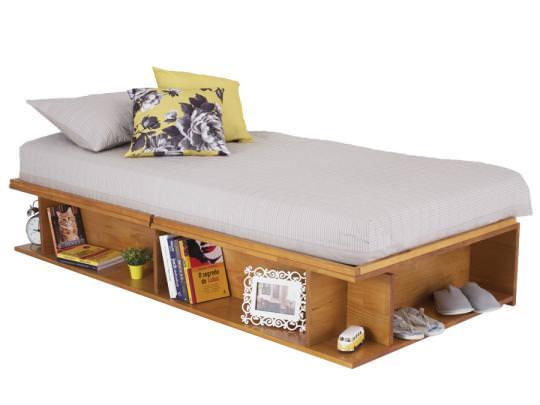 cama-de-solteiro-libro-cerezo-3_album_mini
