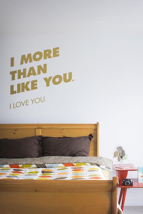 Como dormir melhor: ideias para a decór do quarto