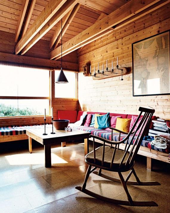dwell-holm-residence-livingroom0414_mini