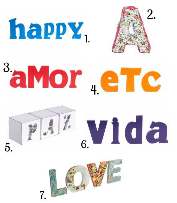 letras decorativas_mini