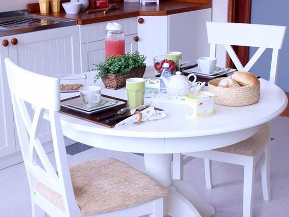 mesa-redonda-tea-branco-laqueado-9_mini