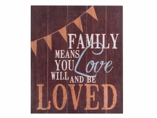 quadro-family-1_album_mini
