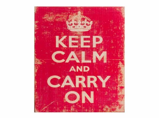 quadro-keep-calm-1_album_mini