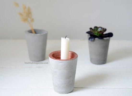 Candle_mini