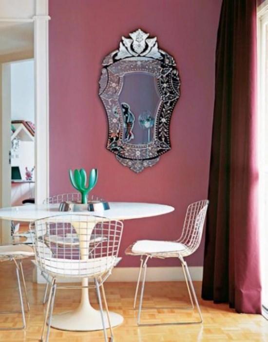 Espelhos-Venezianos-7-471x600_mini