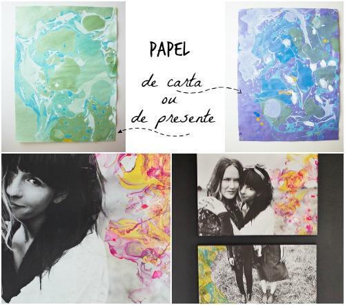 PicMonkey Collage_mini