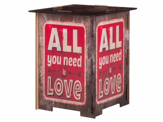 banco-all-you-need-is-love-1_album_mini