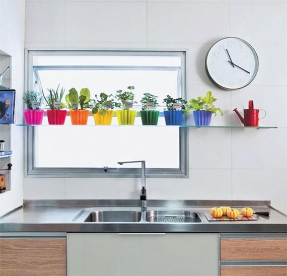 horta na cozinha arquitrecos via bloco da eu sozinha_mini