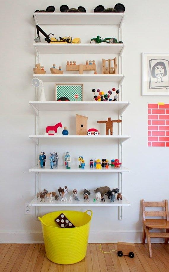 Low house tour kids bedroom cup of jo 2_mini