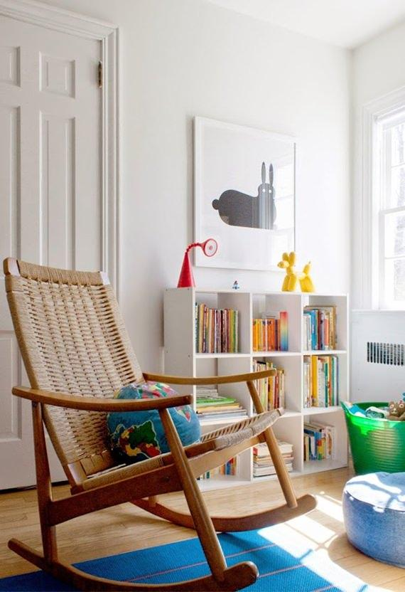 Low house tour kids bedroom cup of jo 3_mini