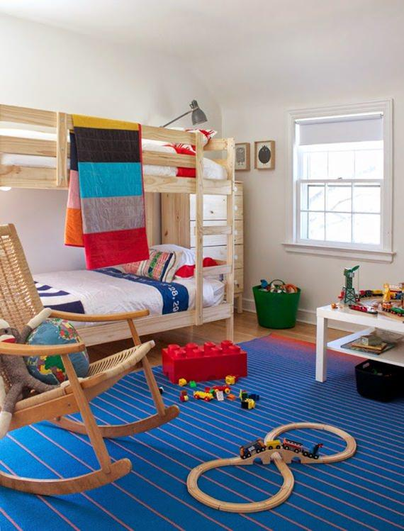 Low house tour kids bedroom cup of jo 5_mini