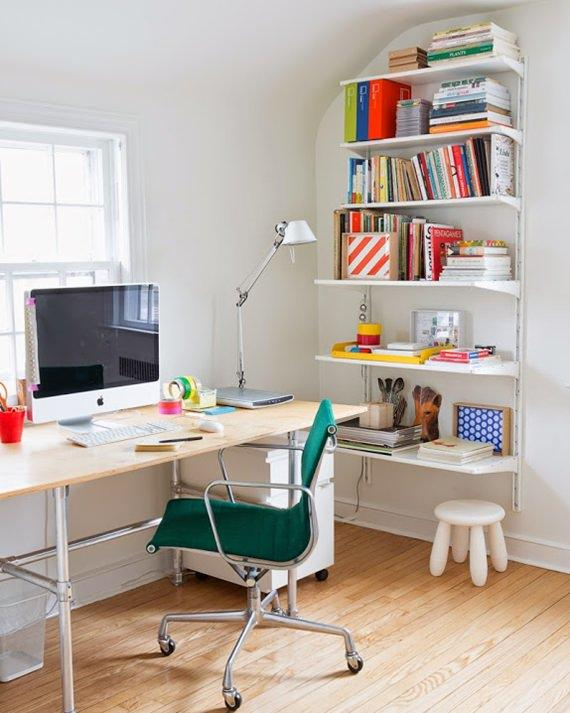Low house tour office 2 cup of jo_mini